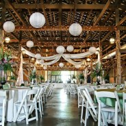 Louisville Area Wedding Venues